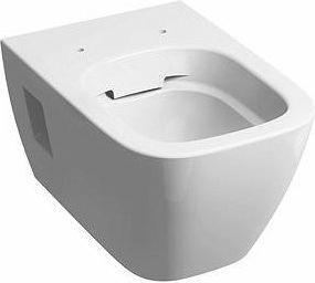Miska WC Koło Modo Rimfree wisząca Reflex (L33120900)