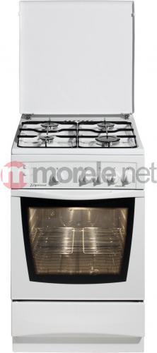 Mastercook KG 1518 ZB DYN w Morele net -> Kuchnia Gazowa Mastercook Cena