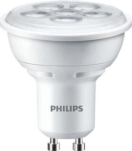 Philips  CorePro LEDspotMV 5-50W GU10 840 36D  (8718696497142)