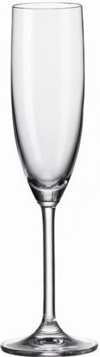Leonardo Kieliszek do szampana Daily (L-063314)