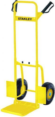 Stanley Wózek składany stalowy 120kg (SXWTD-FT520)