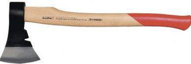 Kuźnia Sułkowice Siekiera uniwersalna trzonek drewniany 0,8kg 380mm (1-311-09-301)