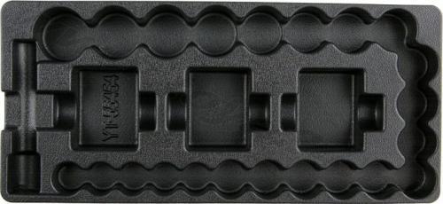 Yato Wkładka narzędziowa (YT-55479) do zestawu YT-55454)