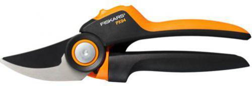 Fiskars Sekator nożycowy PX94 PowerGearX L (1023628)