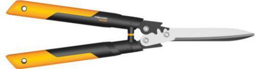 Fiskars Nożyce do żywopłotu 630mm (1023631)