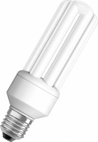 Świetlówka Osram Świetlówka kompaktowa DuluxStar Stick 20W E27 (4008321360847)