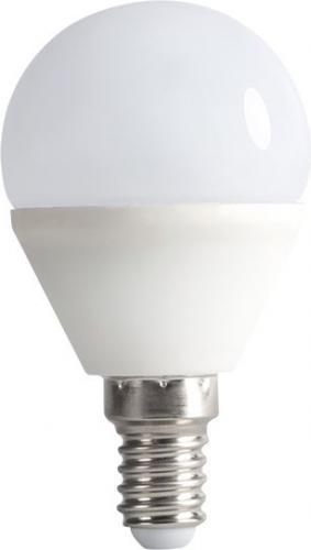 Kanlux Żarówka Bilo LED E14 230V 6,5W (23423)