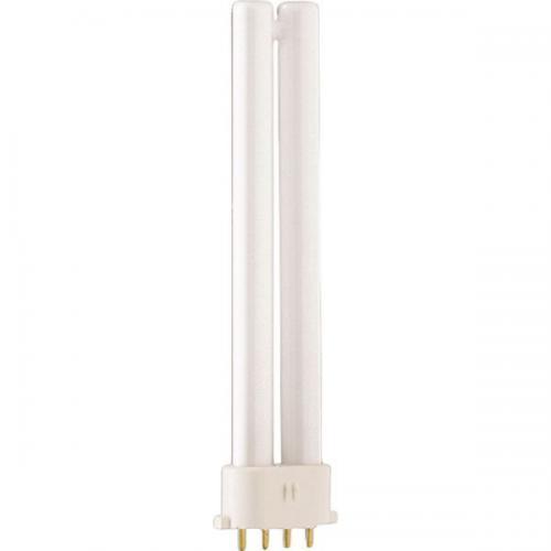 Świetlówka GE Lighting Świetlówka kompaktowa F9BX4P 2G7 MIH BIAX S/E (37710)