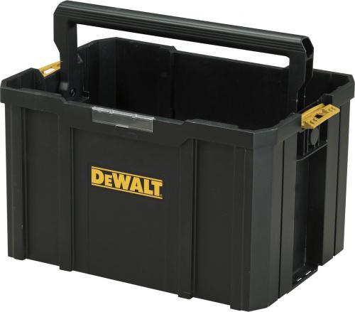 Dewalt Skrzynka narzędziowa TSTAK (DWST1-71228)
