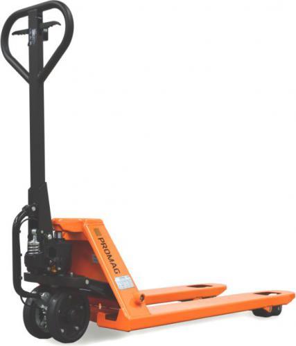 PROMAG Paleciak ręczny PR2500 2500kg (01-004AWR)