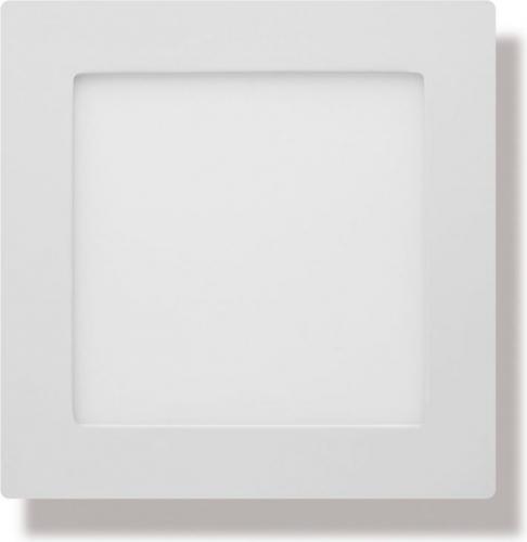 Lampa sufitowa GTV Matis 1x19W LED (LD-MAW19W-NB)