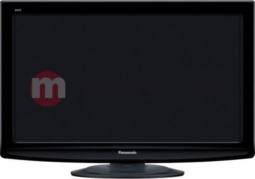 Telewizor Panasonic TX-L32C2EA