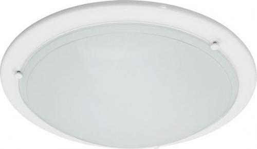 Lampa sufitowa Kanlux Areda 2x60W  (70782)