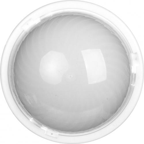 Lampa sufitowa Orno Fen 1x75W  (OR-OP-315WE27PMM)