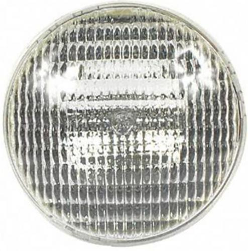 GE Lighting Żarówka halogenowa 300W PAR56 300PAR56/WFL (23427)
