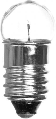 Goobay Żarówka miniaturowa 0,6W (9579)