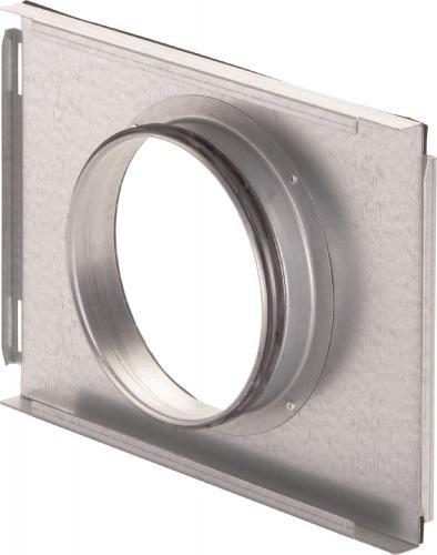 Zehnder Płyta przyłączeniowa CS-P 220 125mm (990323510)