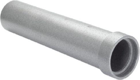 Zehnder Kanał powietrzny ComfoPipe 160mm x 1m (990328631)