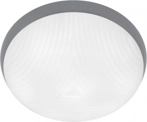 Plafoniera A Led 4000k : Lena lighting plafoniera camea led w k budujesz pl