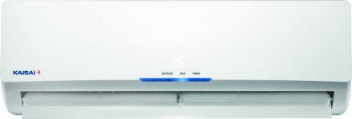 KAISAI Klimatyzator ścienny Kaisai Focus 7,0KW z modułem WiFi (KWF-24HRDI/KWF-24KRDO)