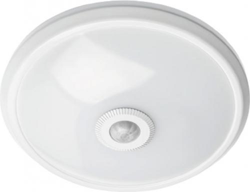 Lampa sufitowa GTV Italia 1x12W LED (OS-ITL12W-LED)