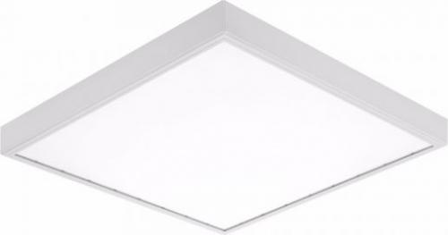Lampa sufitowa Lena Lighting Compact 1x32W LED (628009)