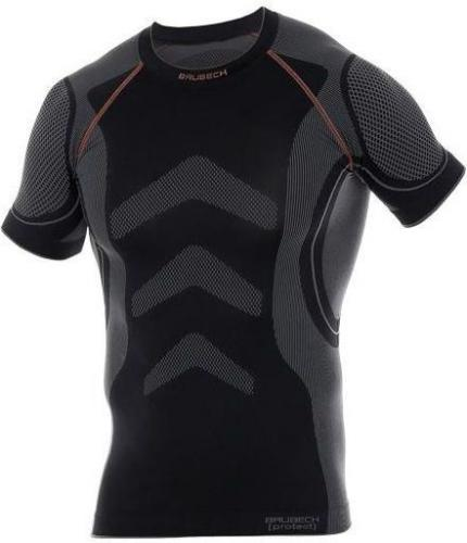 Brubeck Koszulka termoaktywna TS-Brupro rozmiar M (BHP TSBRU M)