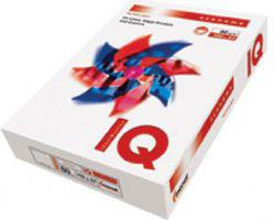 Papier IQ Publishing ECONOMY A4 500 arkuszy