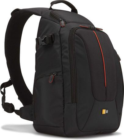 Plecak Case Logic DCB 308k