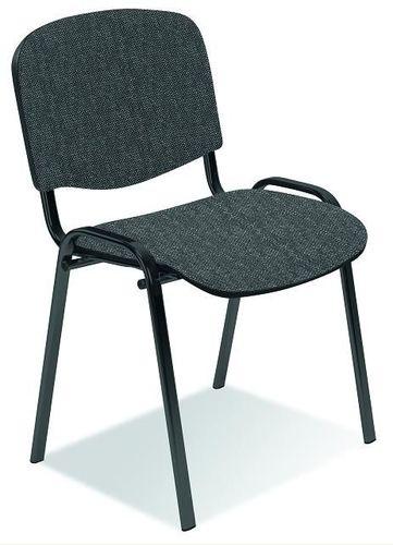 Halmar Krzesło ISO C73  Szary