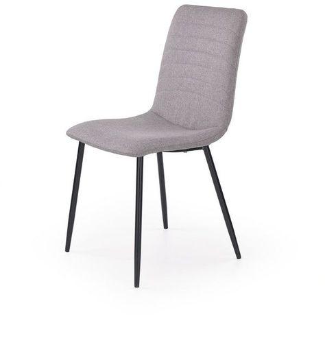 Halmar K251 krzesło popiel