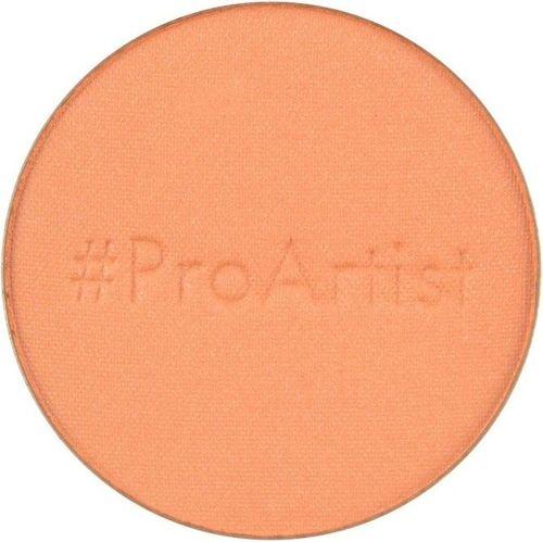 FREEDOM  FREEDOM Makeup Pro Artist HD Refills Róż do policzków nr 05 - wkład  1szt - 777430