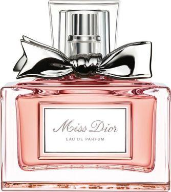 Christian Dior Miss Dior 2017 EDP 30ml