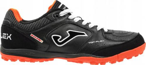 Joma sport Buty halowe Top Flex Turf 801 Black r. 39 (TOPS.801.TF)