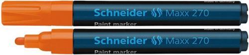 Schneider marker olejowy maxx 270 (SR127006)