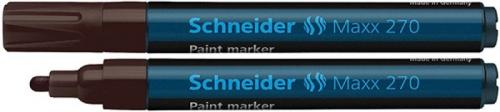 Schneider marker olejowy maxx 270 (SR127007)