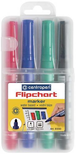 Centropen marker (8550/01)