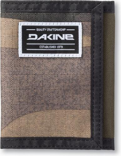Dakine Portfel Vert Rail Wallet Field Camo (8820206)
