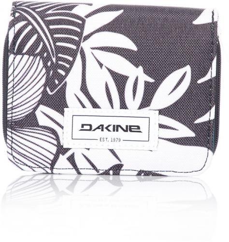Dakine Portfel Soho Hibiscus Palm (8290003)