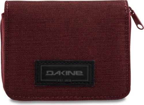 Dakine Portfel Soho Burnt Rose (8290003)