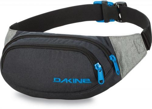 Dakine Saszetka na pas nerka Hip Pack Tabor (8130200)