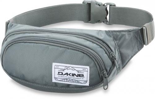 Dakine Saszetka na pas nerka Hip Pack Slate (8130200)