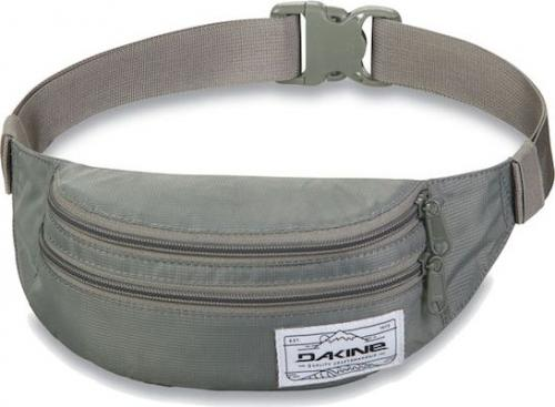 Dakine Saszetka na pas nerka Classic Hip Pack Slate (8130205)