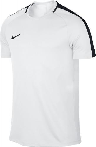 Nike Koszulka piłkarska Dry Academy 17 biała r. XL (832967-100)