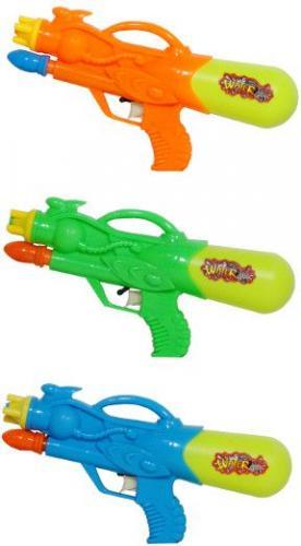 Swede Pistolet na wodę  (Q3105)