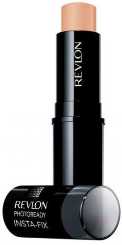 Revlon PhotoReady Insta-Fix Makeup Fond De Teint podkład konturujący w sztyfcie 150 Natural Beige  6.8g