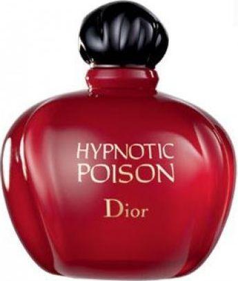 Christian Dior Hypnotic Poison EDT 30 ml