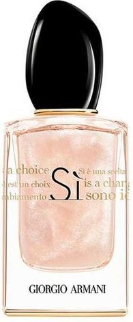Giorgio Armani Si Nacre Edition EDP 100ml