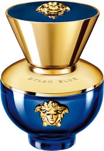 VERSACE Versace Pour Femme Dylan Blue EDP 30 ml