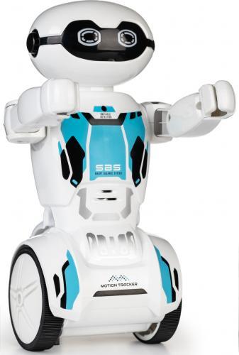Dumel MacroBot (252730)